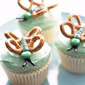düğün için şeker ve yiğecek fikirleri