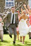 Çocuklu Düğünler Nasıl Olmalı?
