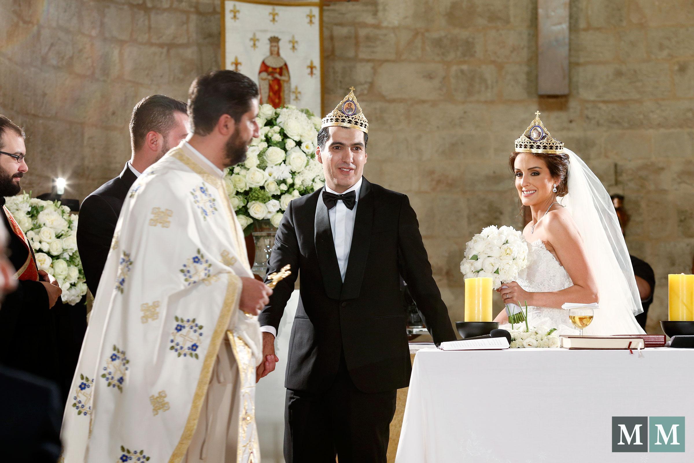 Ege Bölgesi Düğün Adetleri