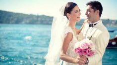 Düğün Videoları