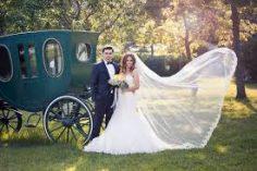 Düğün Albümü Oluştururken Neler Yapılmamalı?
