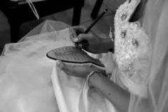 Gelmiş Geçmiş En Saçma Düğün Adetleri