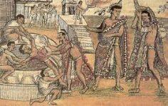Mezopotamya'dan Günümüze Evlilik
