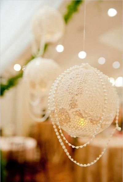 değişik düğün fikirleri