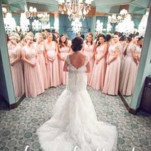 düğün öncesi çekilebilecek harika pozlar