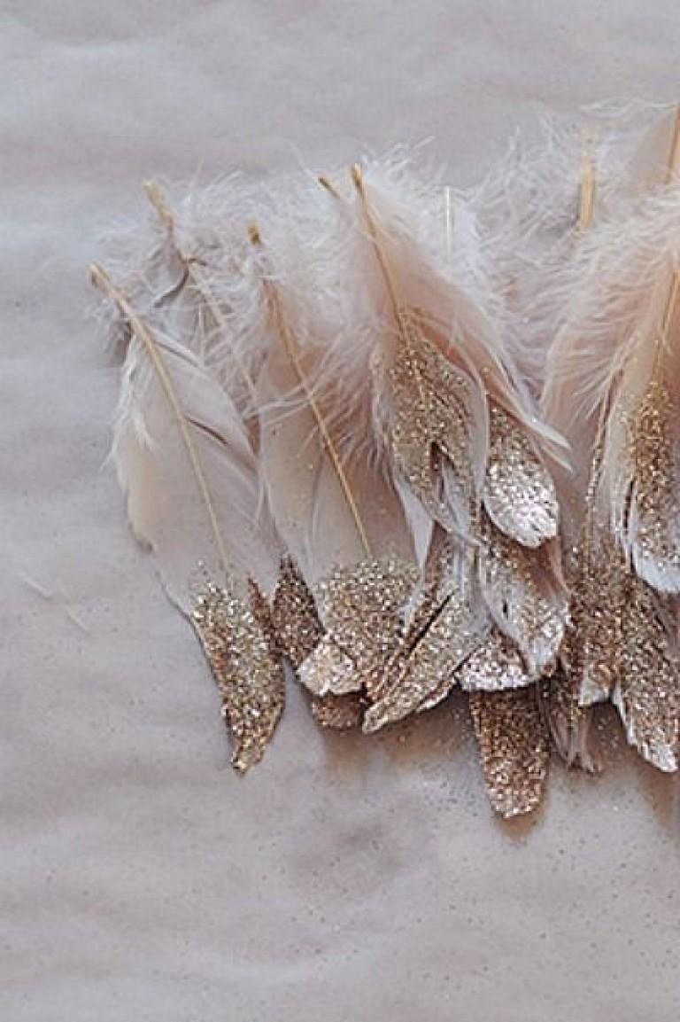 düğün süslemeleri-sim ile yapılabilecek düğün süslemeleri
