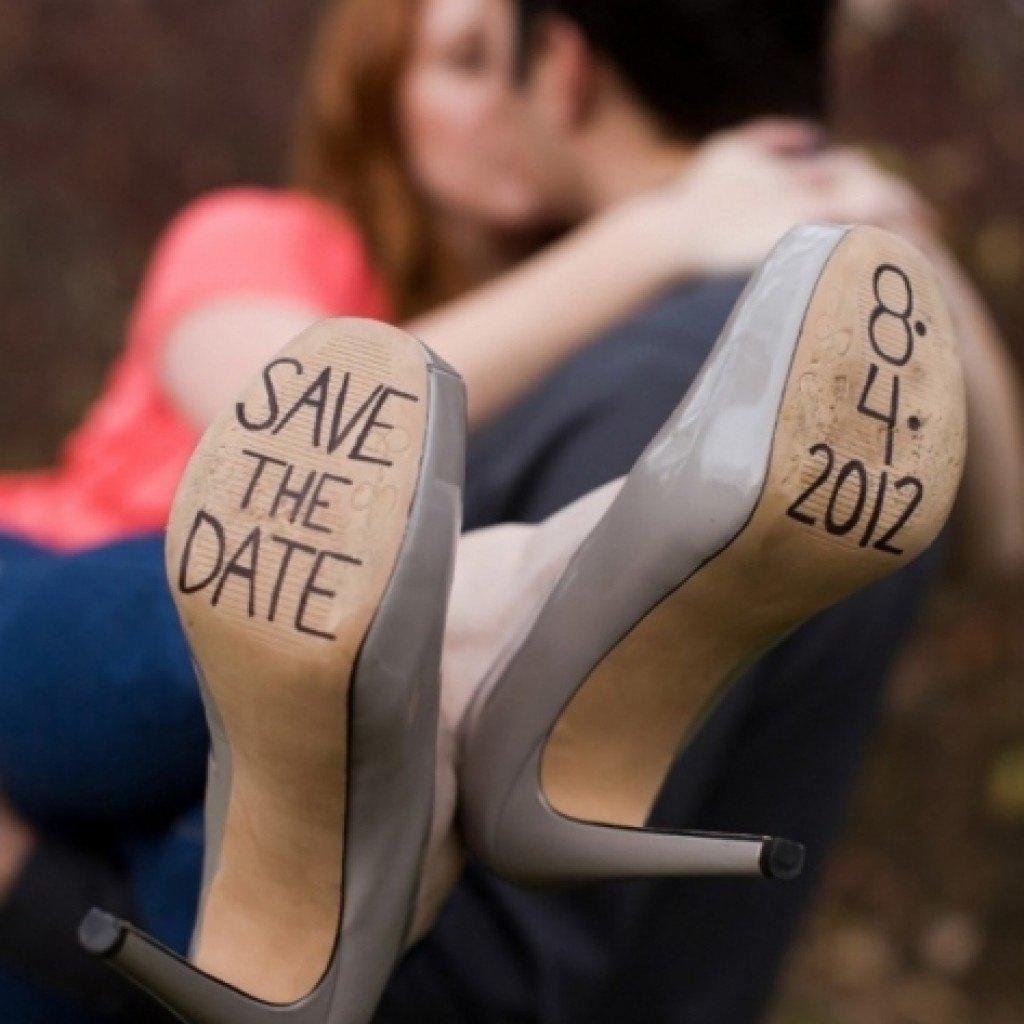 izmir düğün fotoğrafçılığı düğün tarihini sosyal sitelerde paylaş
