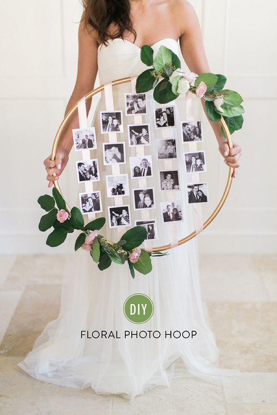 düğün süslemeleri hulahoptan mükemmel ışıklandırmalar yapın