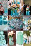 Düğününüzde Organizasyonun Önemi