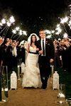 Düğününüzde Nelere İhtiyacınız Var?