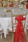 Düğün Davetli Listesi Nasıl Hazırlanır?