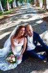 Düğün Hikayenizi Çektirin