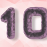aliexpressten alabileceğiniz en çok satan 10 gelinlik
