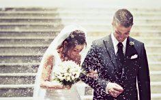 Düğüne 3 Ay Kala Ne Yapılmalı?