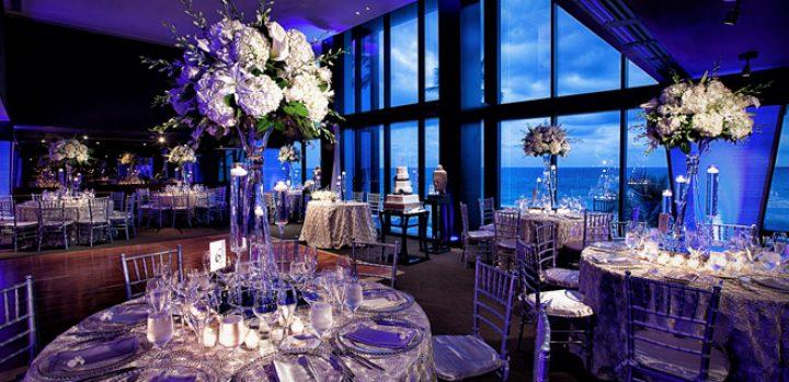 Düğün Mekanında Neler Olmalı?