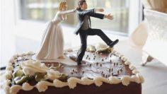Düğün için Catering Seçimi