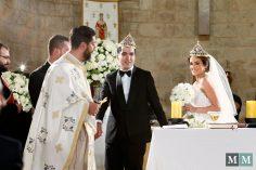 Kültürler Arası Ortak Düğün Adetleri