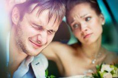 Yaklaşan Düğününüz İçin Son Dakika Önerileri !!!