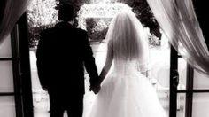 Evlilik Nedir?