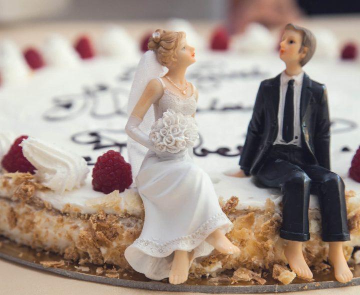 Kültürde Düğünlerin Önemi