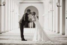 İkinci Kez Evleniyorsanız Kendinizi Cezalandırmayın